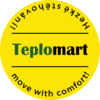 Logo_teplomart._round_official1