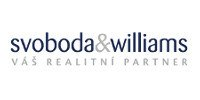 Svoboda_williams_logo