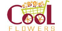 Cool_flowers_logo