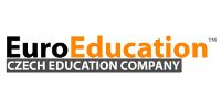 Euro_education_logo