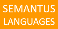 Semantus_languages