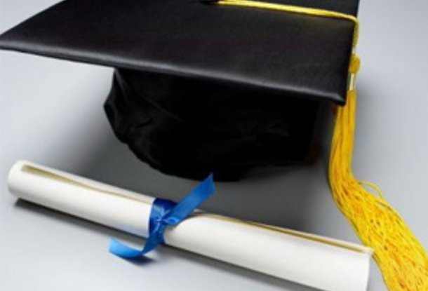 Обучение в Чехии: MBA - Master of Business Administration