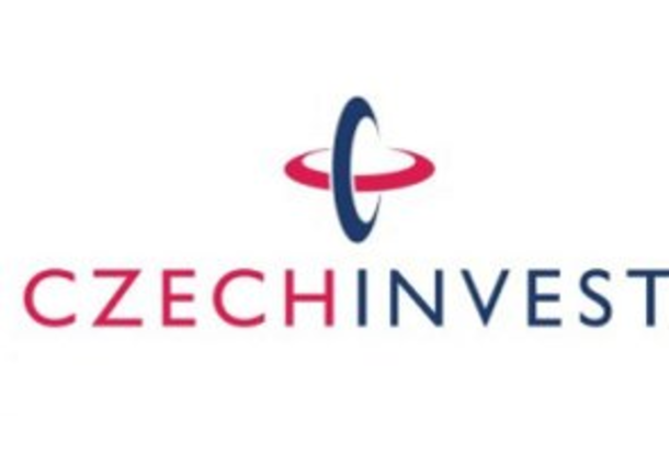 В Праге прошла облава на государственное агенство «CzechInvest»