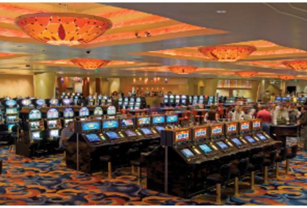 Казино в чехии работа f-slot игровые автоматы
