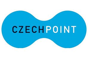 Czechpoint_title
