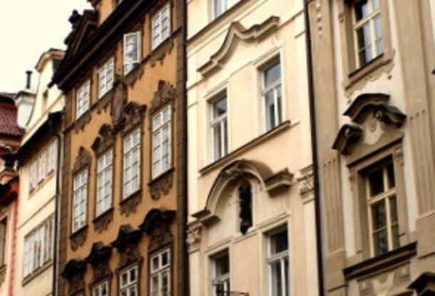 Чехия жилье снять цены самая дешевая недвижимость в швейцарии