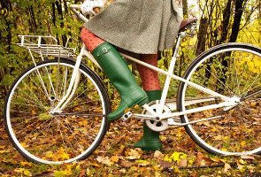 Autumn_bike