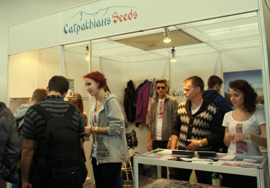 Cannafest-2013-carpathians-seeds