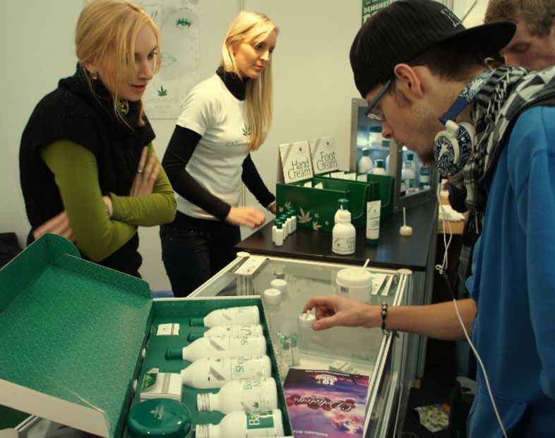 Cannafest-2013-cosmetics