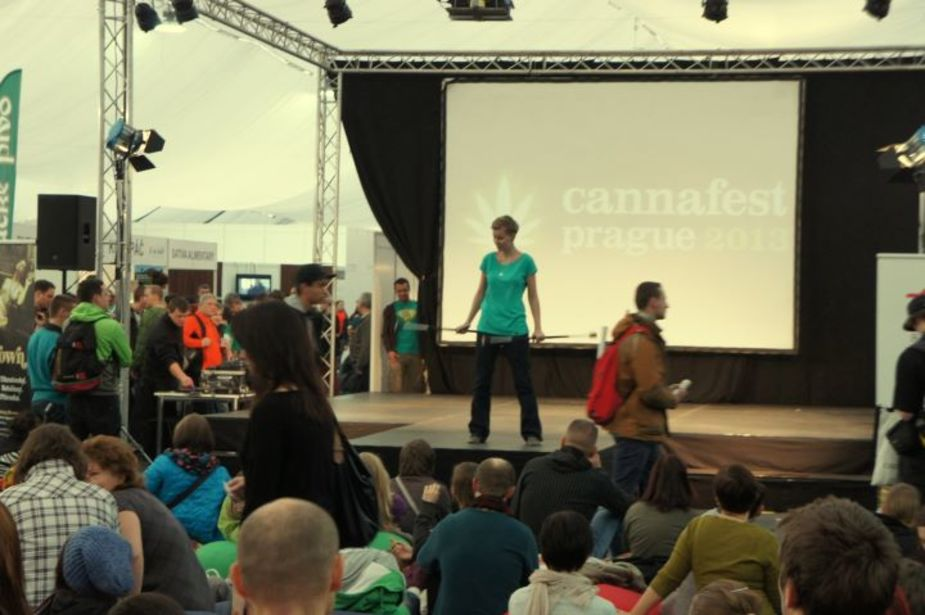 Cannafest-2013-fashion-show