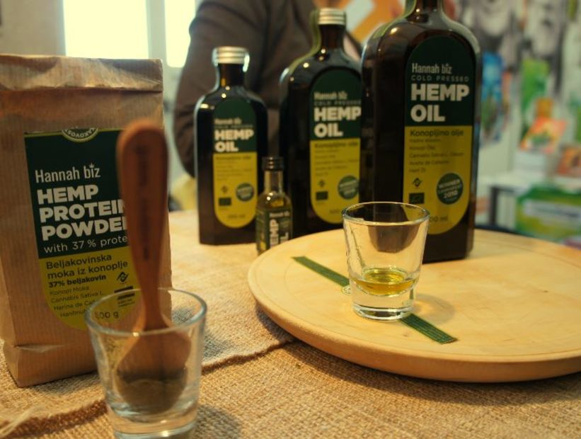 Cannafest-2013-hemp-oil