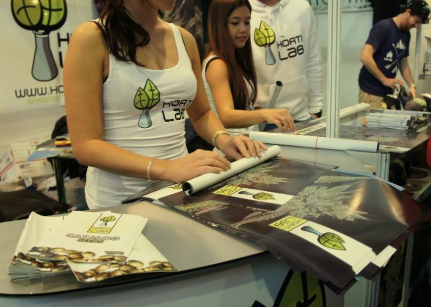 Cannafest-2013-horti-lab