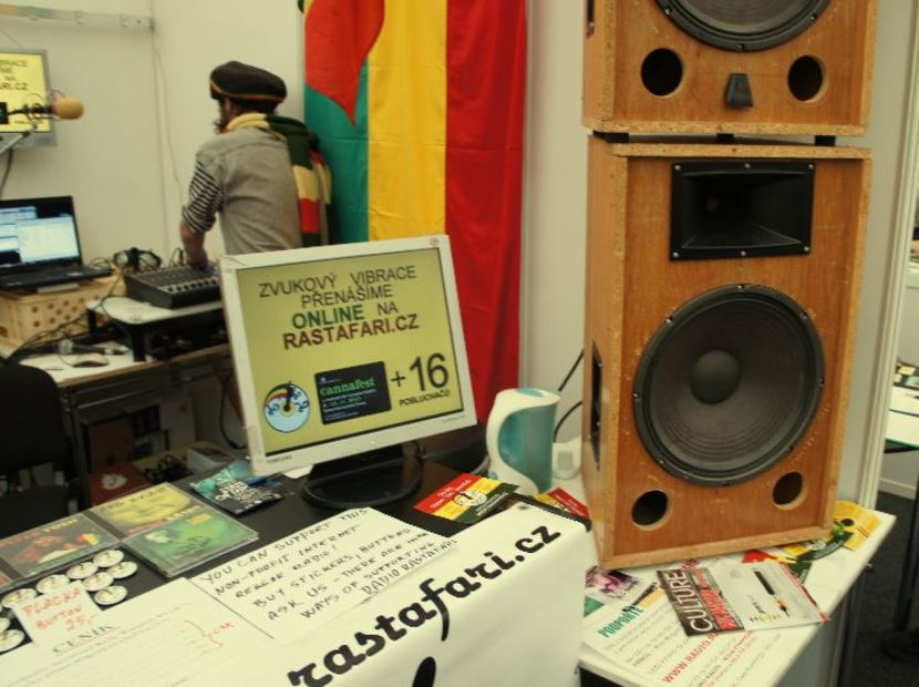 Cannafest-2013-rastafari-radio
