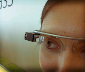 Google_glass_hackaton_prague
