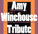 Amy_winehouse_tribute