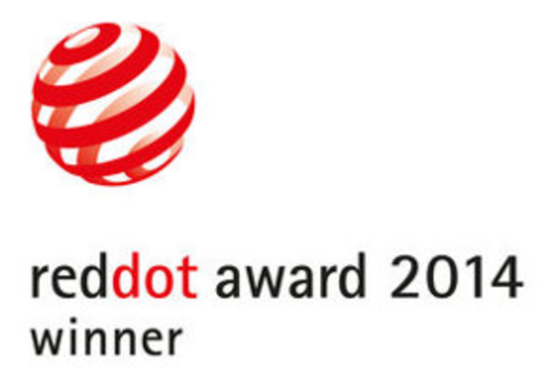 Чешские дизайнеры получили престижную премию Red Dot Award