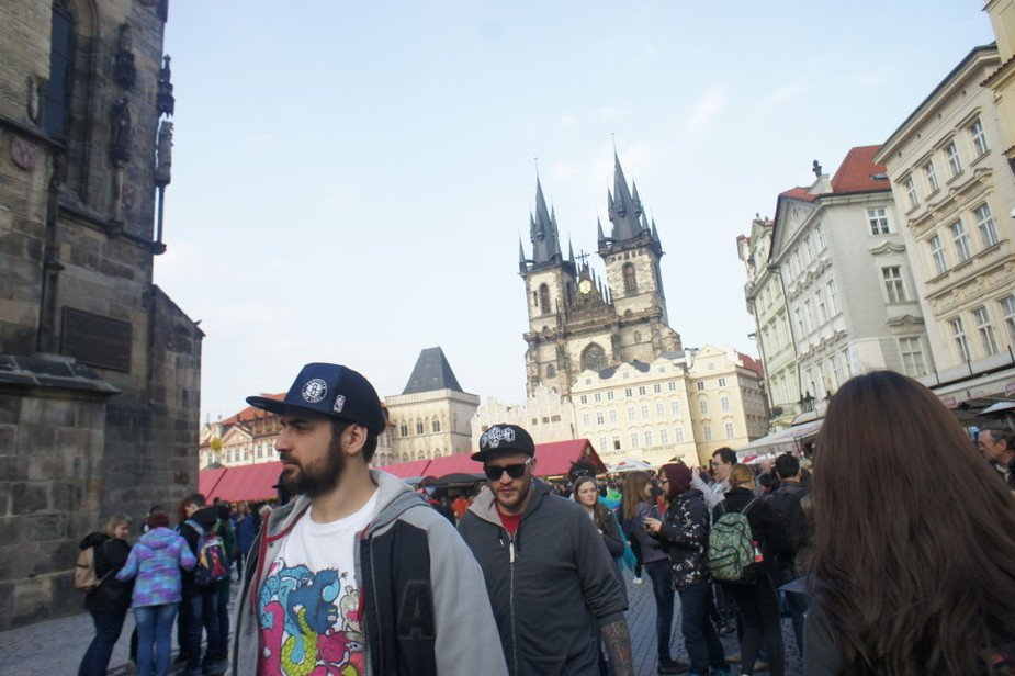 Noize_mc_prague_2014_20