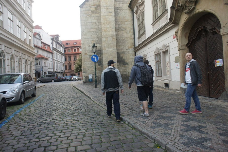 Noize_mc_prague_2014_47