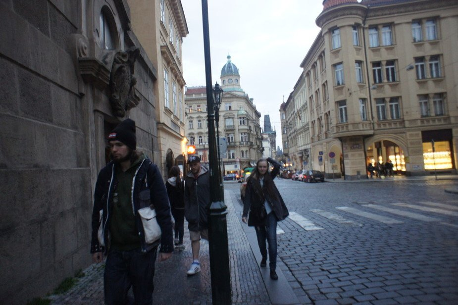 Noize_mc_prague_2014_52