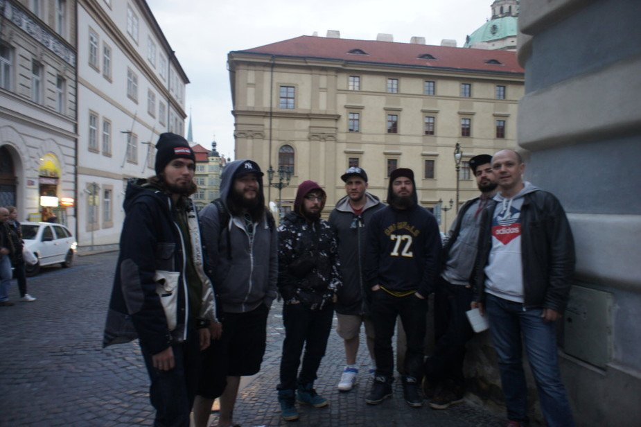 Noize_mc_prague_2014_54