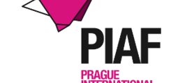 PIAF - Prague International Advertising Festival