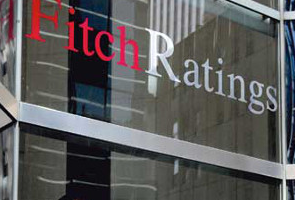 Fitch_rating_chehia
