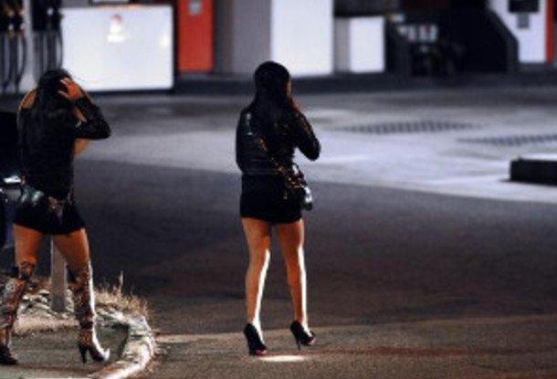 Элитные проститутки кишинв md