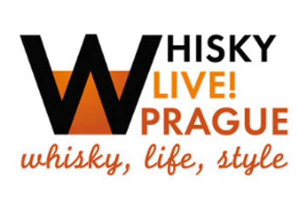 Фестиваль виски в Праге Whisky Live! Prague