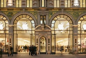 Apple_stores_europe