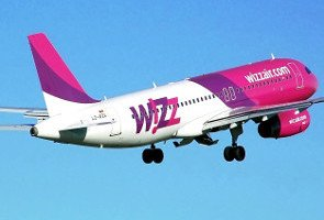 Wizzair_praga_avialinii
