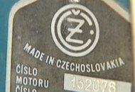 Марка «Сделано в Чехословакии» может вернуться на мировой рынок