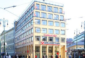 Unicredit_bank_o2