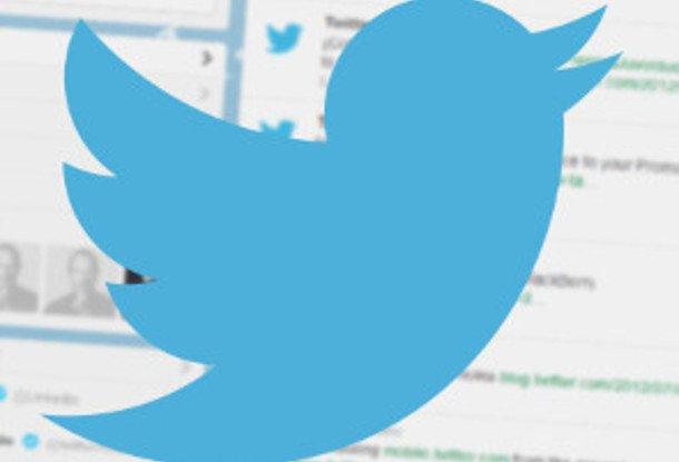 Twitter начал продавать в чехии рекламу