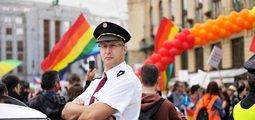 Знакомства геев в чехии 4 фотография