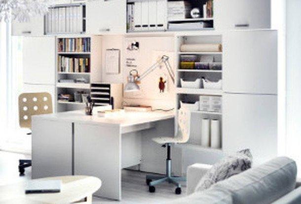 Ikea запустит в чехии интернет магазин общество новости 420on