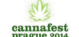 Ярмарка Cannafest Prague 2014