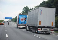 Dorogi_transport_tarify