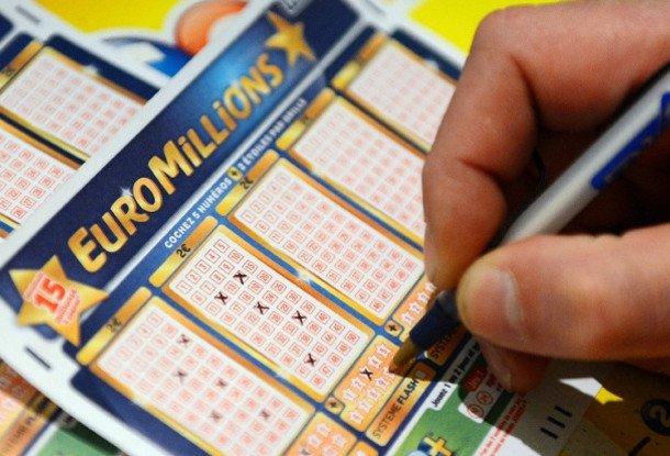 euro international lottery afro-7