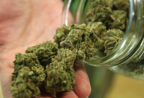 Чехия можно купить марихуану исследование марихуаны в россии