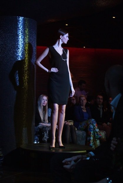 Stefanel_fashion_club_17