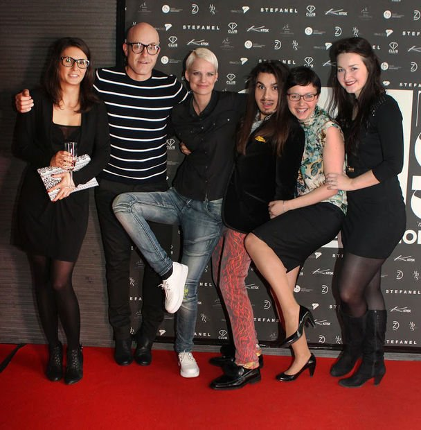 Stefanel_fashion_club_19