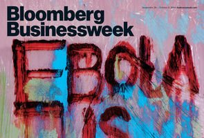 Bllomberg_businessweek_chehia