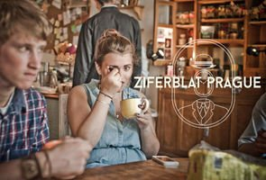 Ziferbalt_prague_antikafe