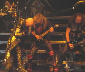 Judas_priest_chehia