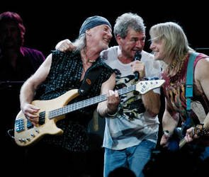Deep_purple_koncert_ostrava