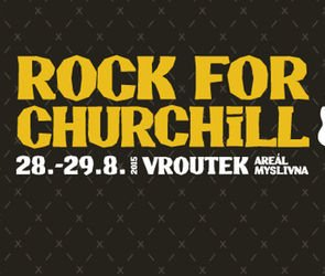 Rock_for_churchill_2015