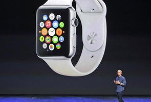 Apple_watch_evropa