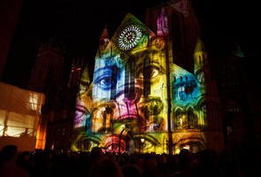 Video_mapping_karlovy_vary