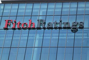 Fitch_rating_czech