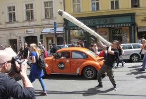 Million_marihuna_march_prague_2015